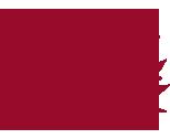 D. Kaufman Law Logo