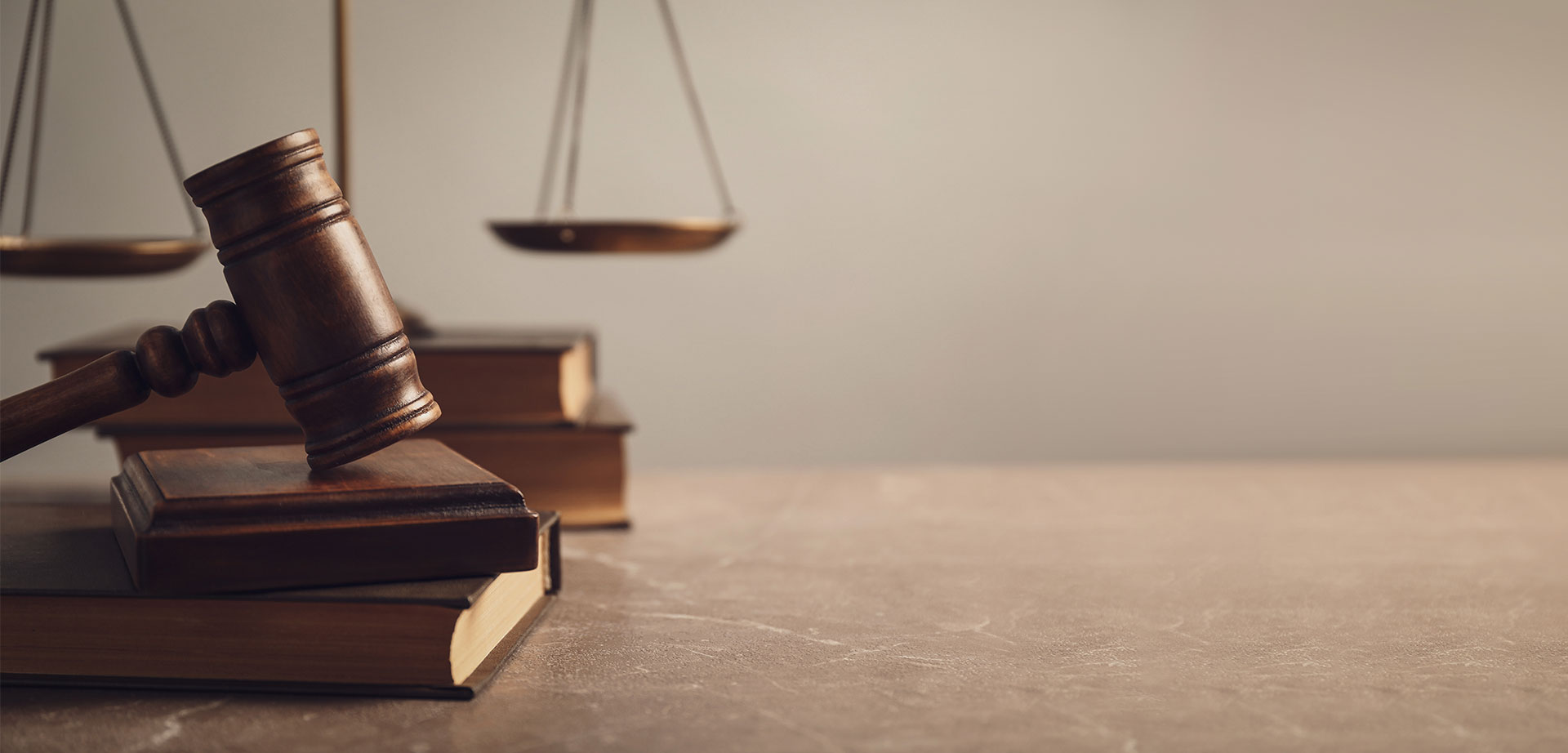D. Kaufman Law Lawyer Services